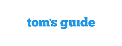 Logotipo de Tom's Guide