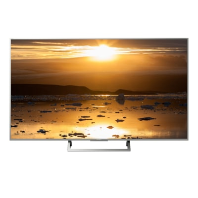 Imagen de X700E / X720E | LED | Ultra HD 4K | Alto rango dinámico (HDR) | Smart TV